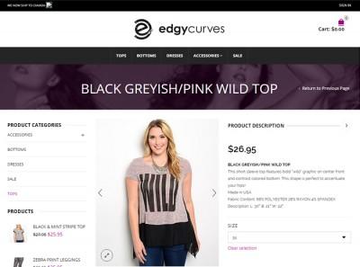 edgy-curves