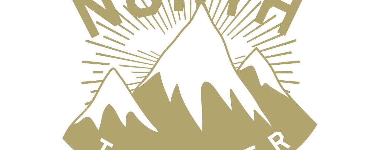 logo37