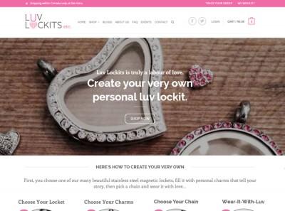 luv-lockits