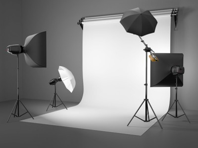 headshot photography toronto