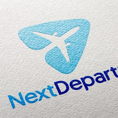 anw-logo