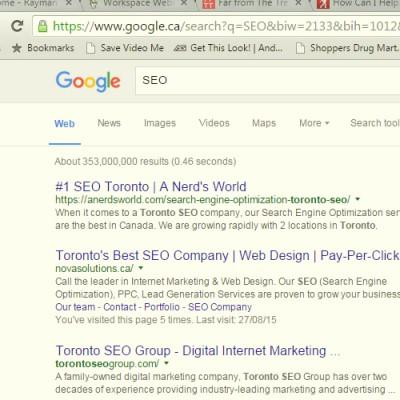 anw-search-engine-optimization