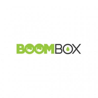 boom-box