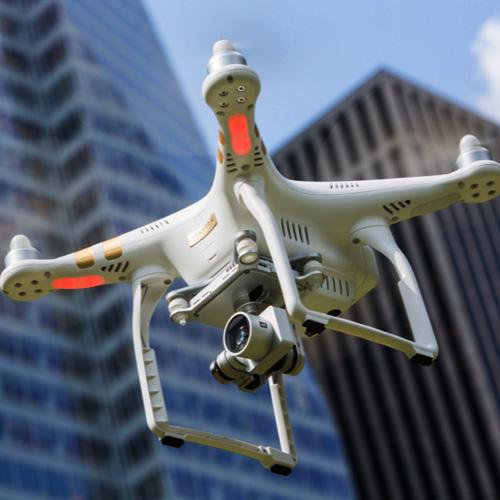 button-drone-services-toronto