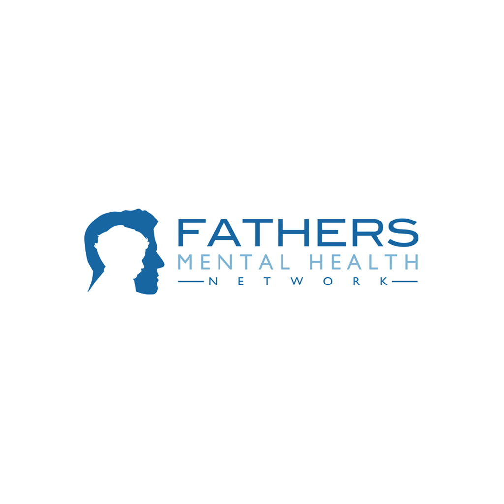fathers-mental-health