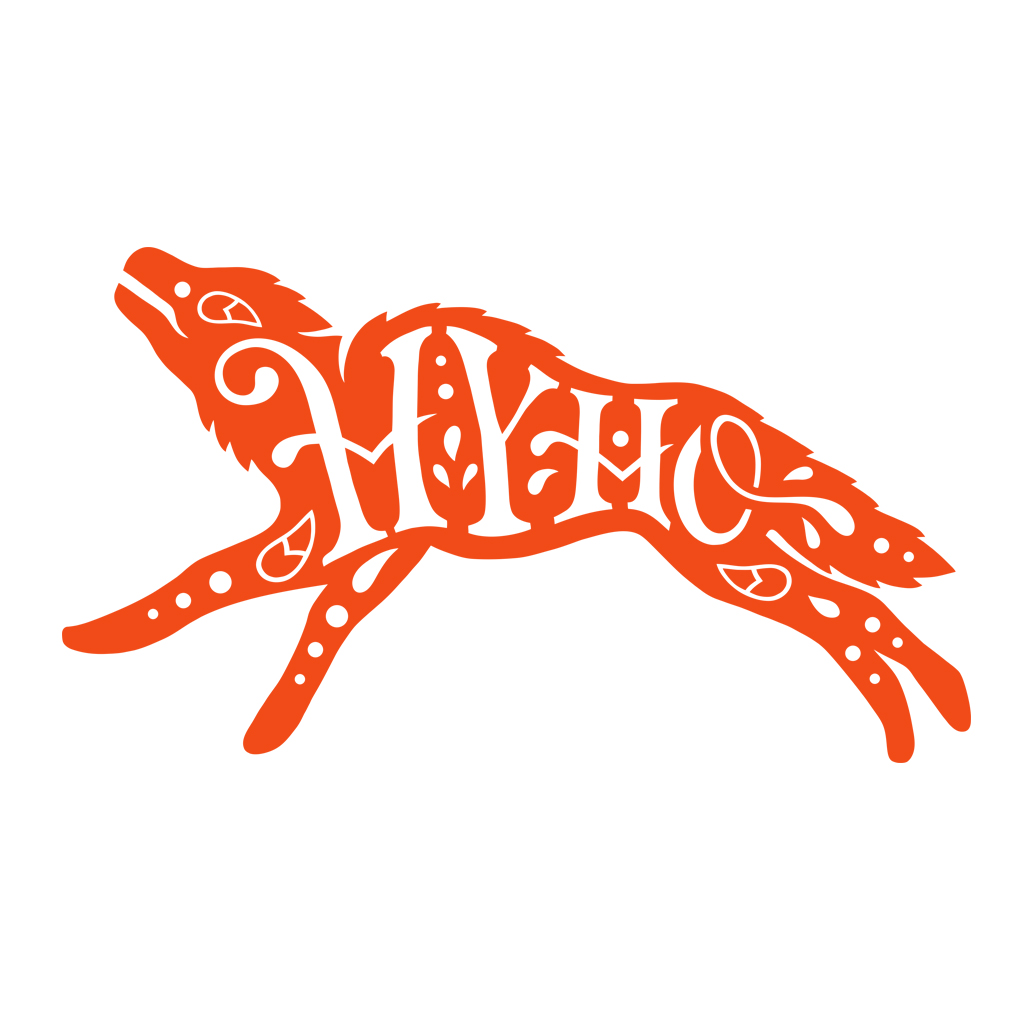 hyho-logo-design