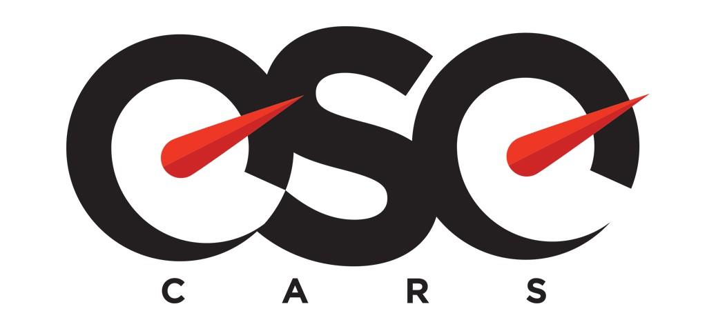 logo-designers-1