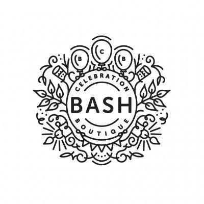 logo-designers-2