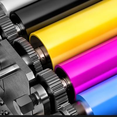 printing-press-toronto