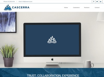 website-design-toronto-3
