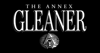 press-annex-gleaner