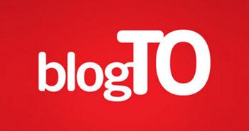 press-blog-to