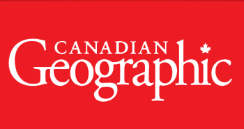 press-canadian-geographic