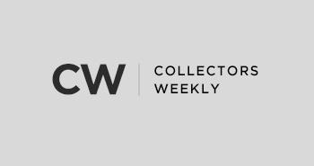 press-collectors-weekly