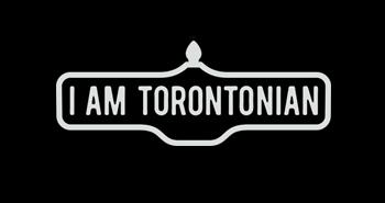 press-i-am-torontonian