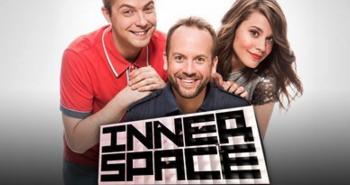 press-inner-space