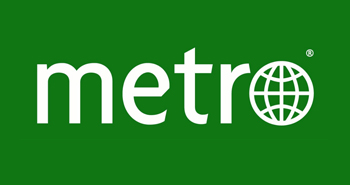 press-metro