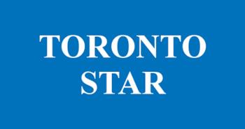 press-toronto-star