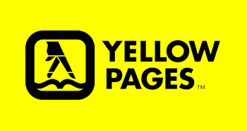 press-yellow-pages