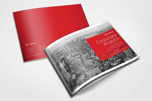 annual-report-graphic-design-toronto