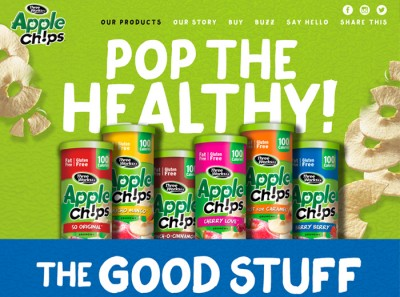 apple-chips-website