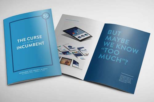 custom-brochure-booklet-design-toronto