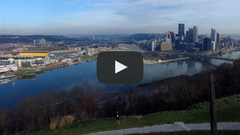 drone-pittsburgh