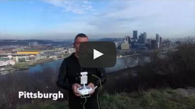 drones-video-sample