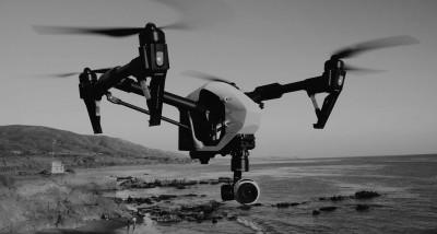 toronto-drone-services