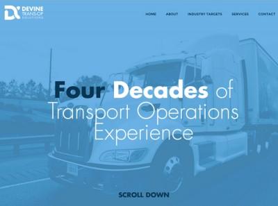 Toronto Website Design