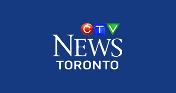 ctw-news-logo
