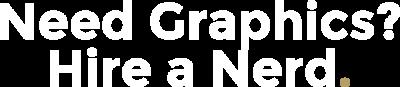 need-graphics