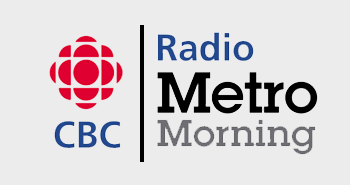 press-cbc-radio-metro-morning