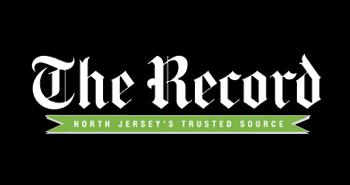 press-the-record-newspaper