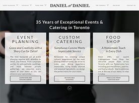 daniel-daniel-portfolio