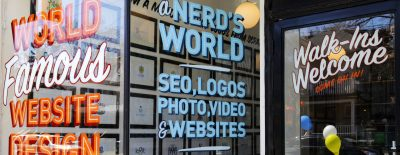 nerds-world-2