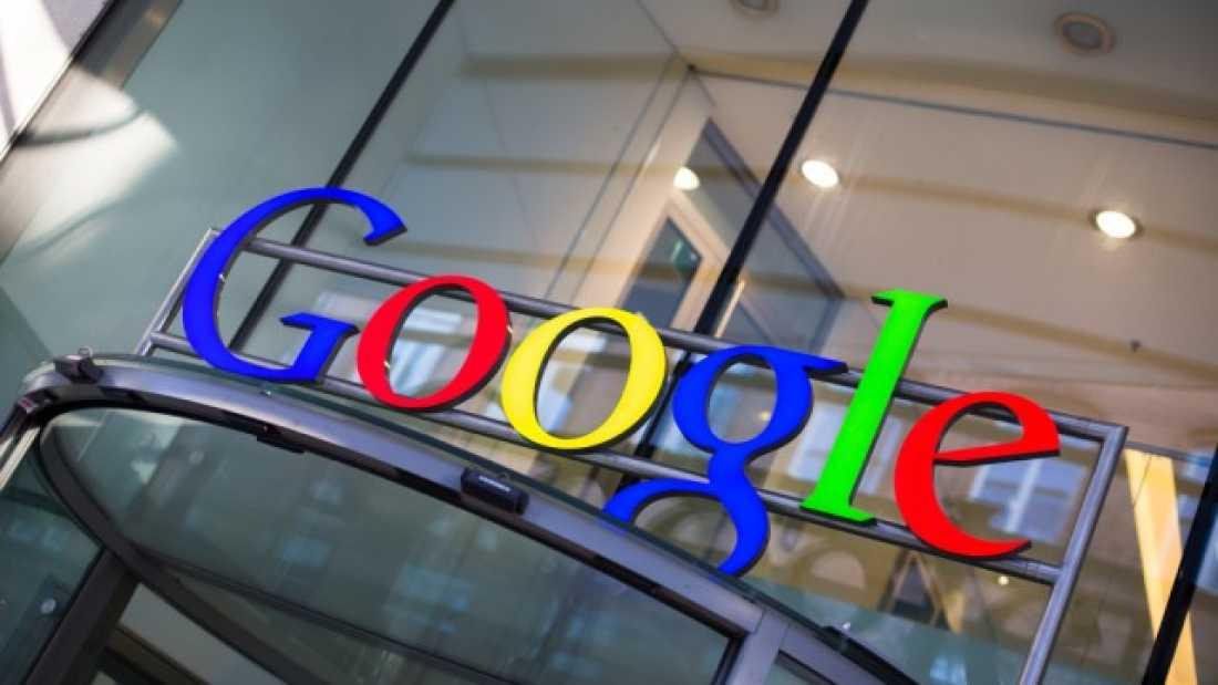 Toronto SEO Google