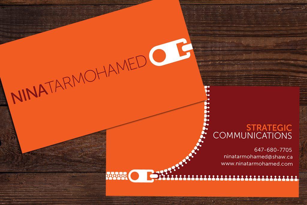 Leading graphic design company toronto a nerds world toronto graphic design reheart Images