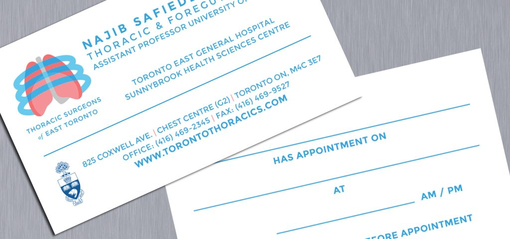 business-card-toronto