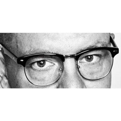 chris-glasses