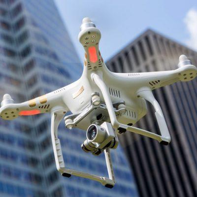 Toronto Drone Services