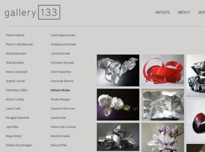 gallery133