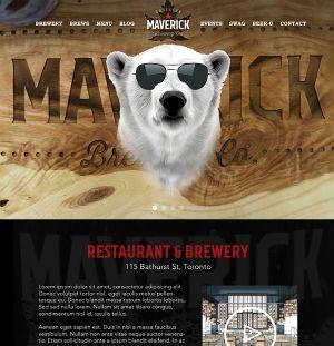 maverick-resize-compressor