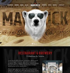 maverick-resize