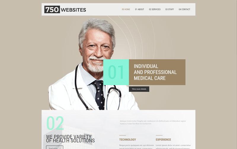 medic2b
