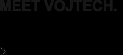 meet-vojtech