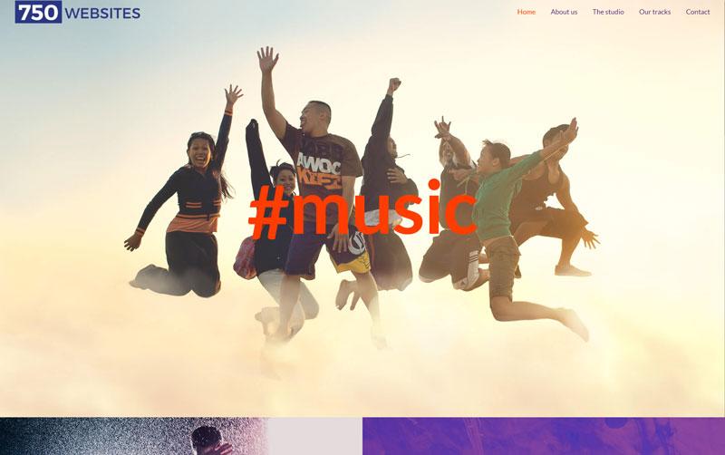 musicb