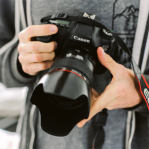 Photography Toronto