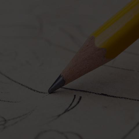 typography-logo