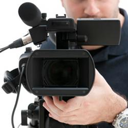 Video Camera Services Toronto